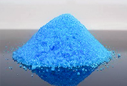 UV树脂供应商